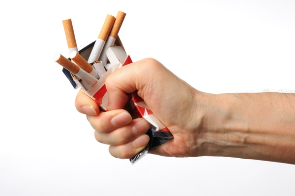 how-to-quit-smoking- (1)
