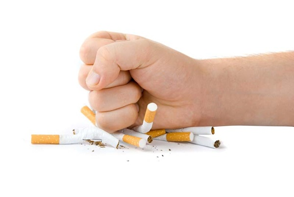 how-to-quit-smoking- (2)