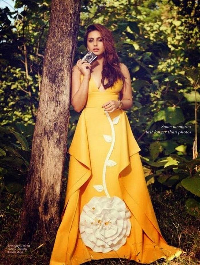 huma-qureshi-photoshoot-for-filmfare-magazine-april-2015- (2)