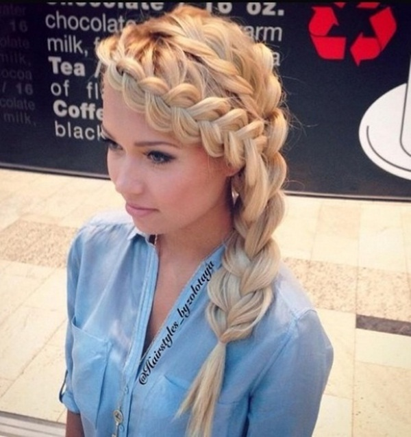 ideas-for-hairstyles- (2)