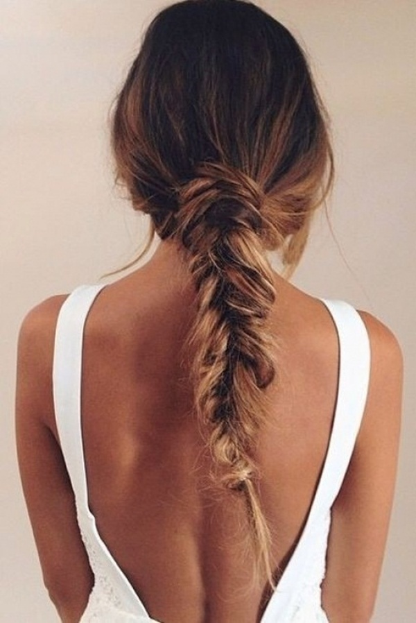 ideas-for-hairstyles- (9)