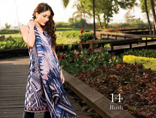 kareena-kapoor-photoshoot-for-crescent-lawn-clothing- (1)