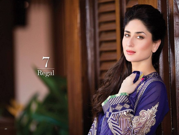 kareena-kapoor-photoshoot-for-crescent-lawn-clothing- (3)