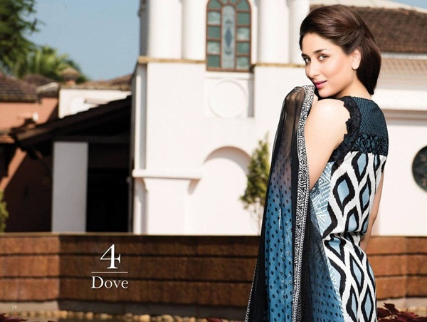 kareena-kapoor-photoshoot-for-crescent-lawn-clothing- (4)