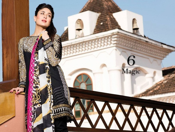 kareena-kapoor-photoshoot-for-crescent-lawn-clothing- (5)