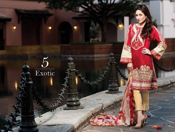 kareena-kapoor-photoshoot-for-crescent-lawn-clothing- (7)