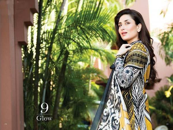 kareena-kapoor-photoshoot-for-crescent-lawn-clothing- (8)
