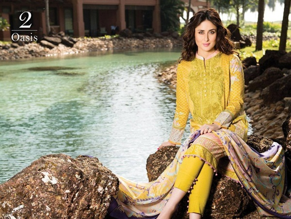 kareena-kapoor-photoshoot-for-crescent-lawn-clothing- (9)