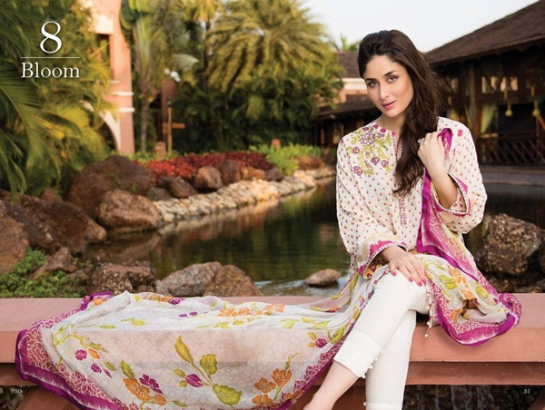 kareena-kapoor-photoshoot-for-crescent-lawn-clothing- (10)