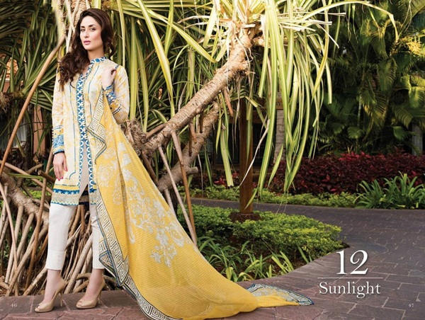 kareena-kapoor-photoshoot-for-crescent-lawn-clothing- (11)