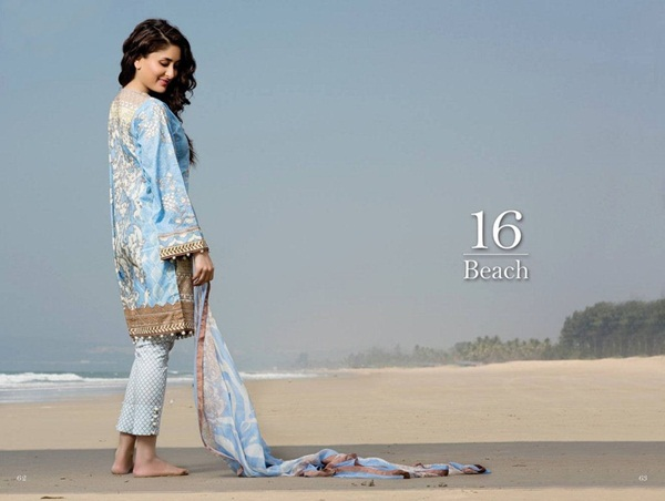 kareena-kapoor-photoshoot-for-crescent-lawn-clothing- (12)