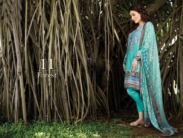 kareena-kapoor-photoshoot-for-crescent-lawn-clothing- (13)