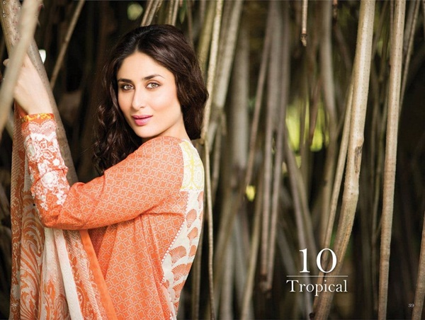 kareena-kapoor-photoshoot-for-crescent-lawn-clothing- (15)