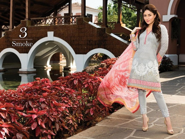 kareena-kapoor-photoshoot-for-crescent-lawn-clothing- (16)