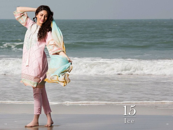 kareena-kapoor-photoshoot-for-crescent-lawn-clothing- (17)