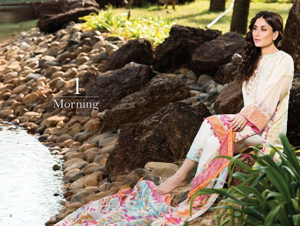 kareena-kapoor-photoshoot-for-crescent-lawn-clothing- (18)
