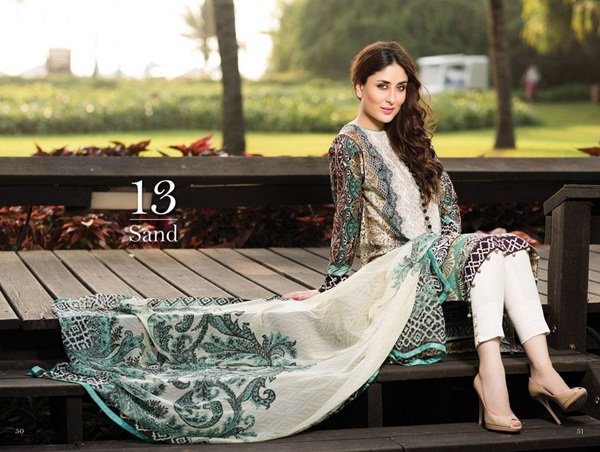 kareena-kapoor-photoshoot-for-crescent-lawn-clothing- (19)
