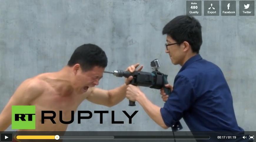 kungfu-master-video-