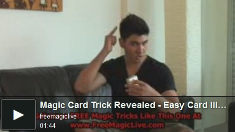 magic-card-trick-