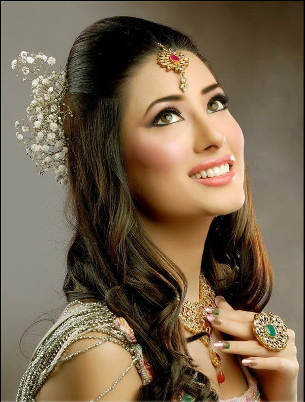 mehwish-hayat-bridal-makeover-photos- (8)