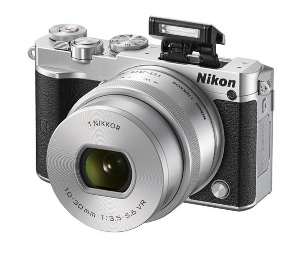 nikon-1-J5-mirrorless-camera- (1)