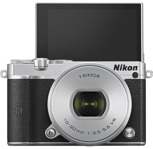 nikon-1-J5-mirrorless-camera- (2)