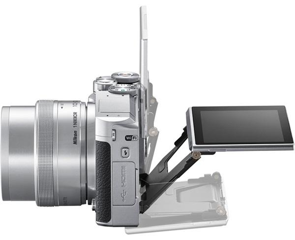 nikon-1-J5-mirrorless-camera- (3)