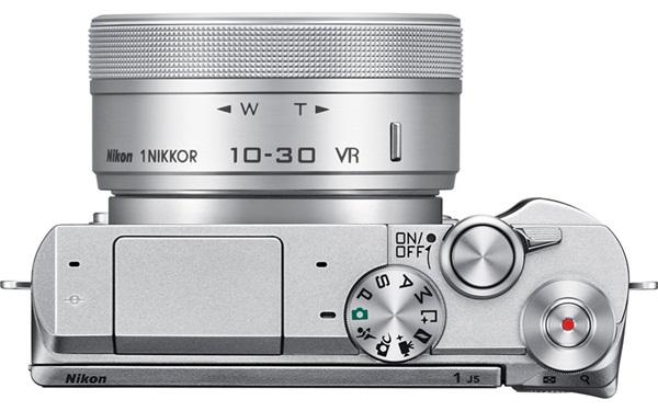 nikon-1-J5-mirrorless-camera- (4)