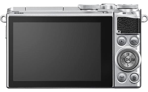 nikon-1-J5-mirrorless-camera- (5)