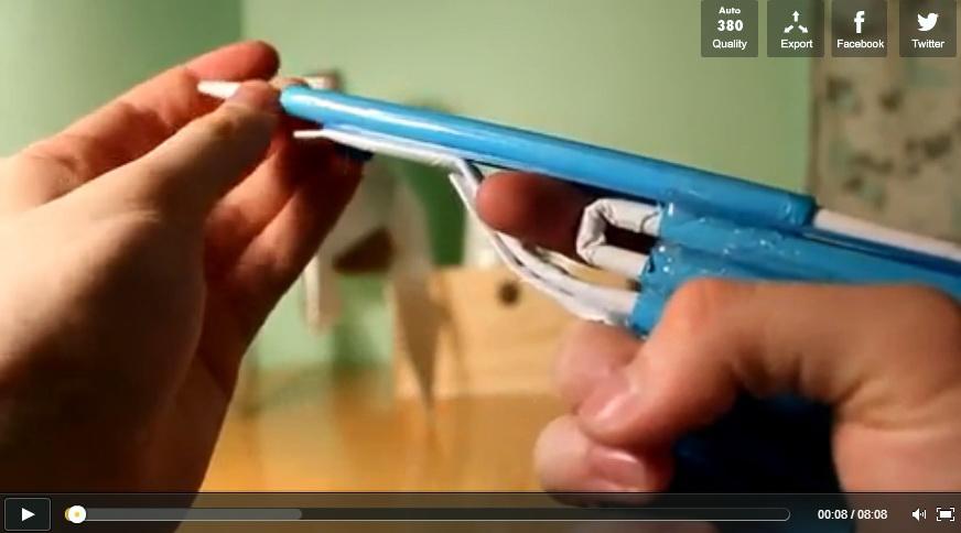 paper-gun-video-