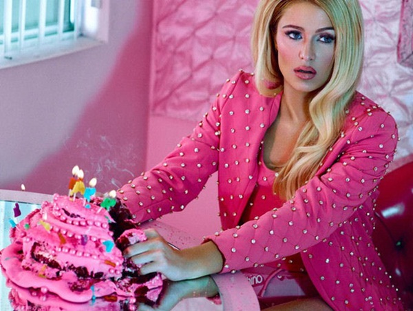 paris-hilton-as-barbie-for-odda-magazine- (2)