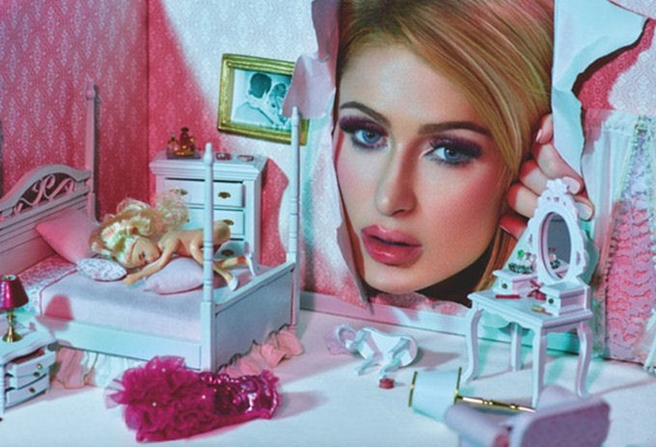 paris-hilton-as-barbie-for-odda-magazine- (3)