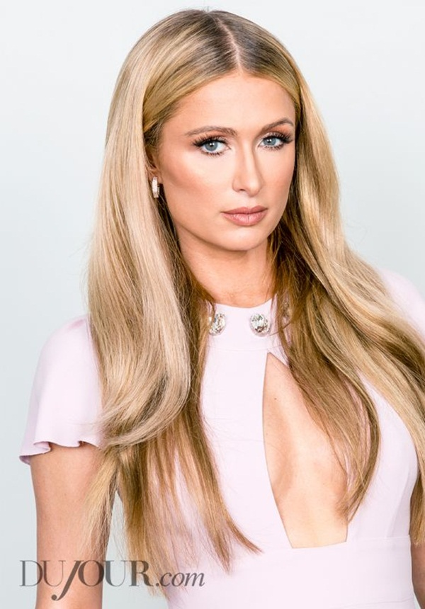paris-hilton-photoshoot-for-dujour-magazine-april-2015- (1)