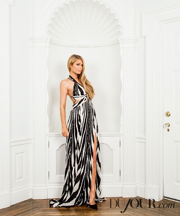 paris-hilton-photoshoot-for-dujour-magazine-april-2015- (2)