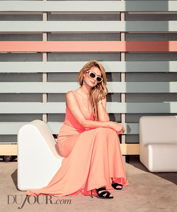 paris-hilton-photoshoot-for-dujour-magazine-april-2015- (3)
