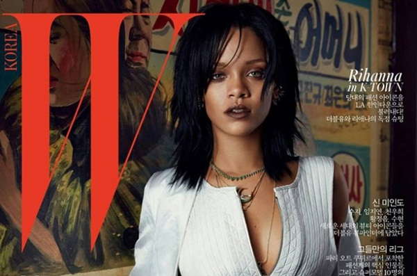 rihanna-photoshoot-for-w-magazine-korea-march-2015- (9)