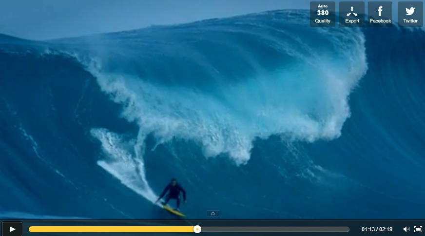 surfing-waves-video-