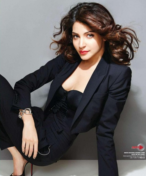 anushka-sharma-photoshoot-for-filmfare-magazine-march-2015- (1)