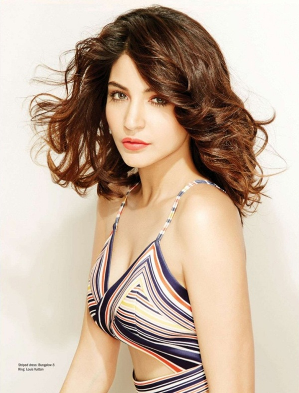 anushka-sharma-photoshoot-for-filmfare-magazine-march-2015- (3)
