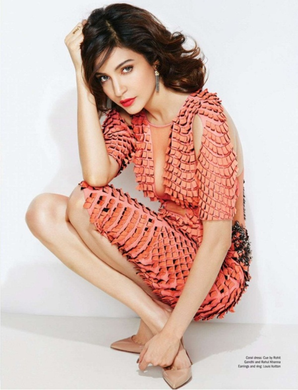 anushka-sharma-photoshoot-for-filmfare-magazine-march-2015- (4)
