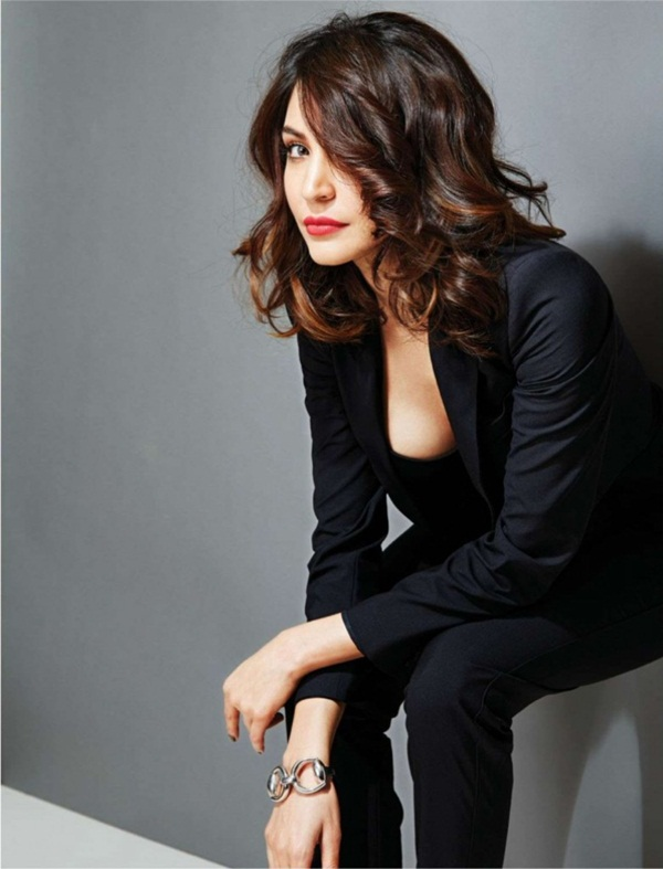 anushka-sharma-photoshoot-for-filmfare-magazine-march-2015- (5)