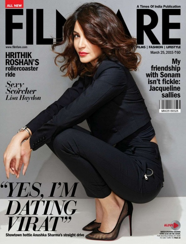 anushka-sharma-photoshoot-for-filmfare-magazine-march-2015- (7)