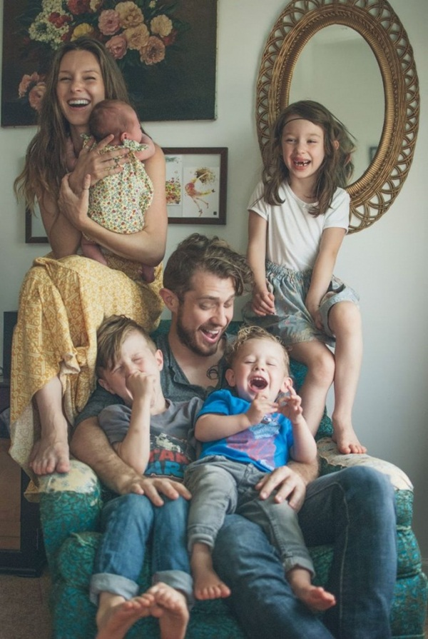 best-family-photography- (15)