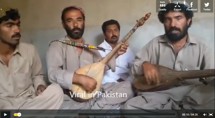 chityan-kallaiyan-balochi-version-video-