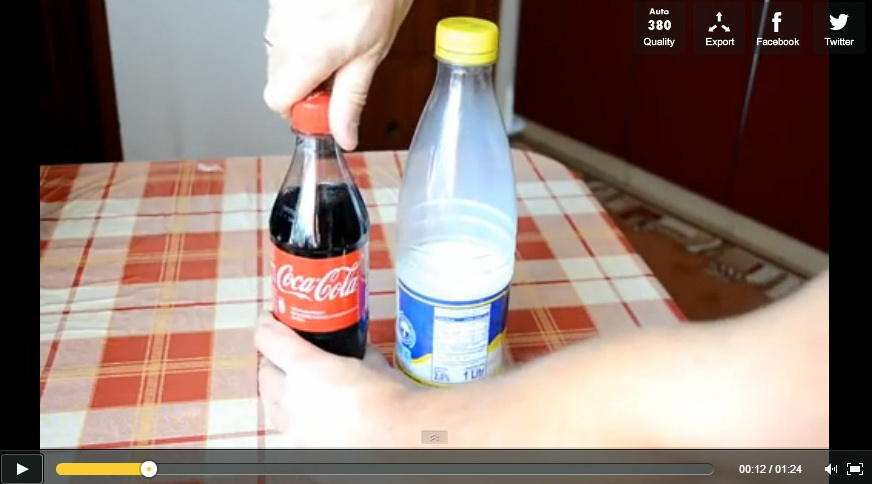 coke-vs-milk-video-