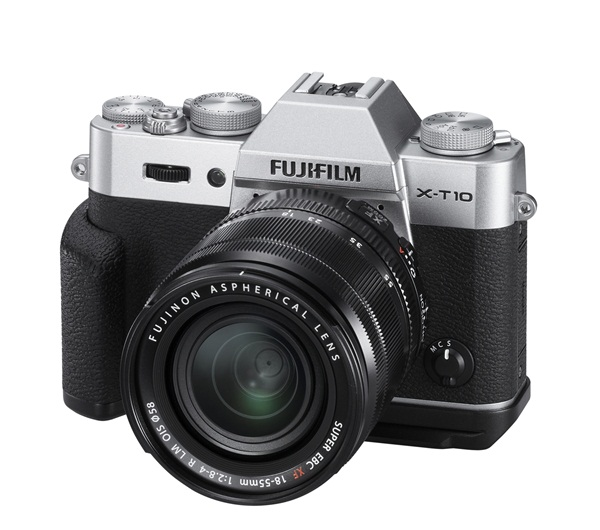 fujifilm-mirrorless-camera- (16)