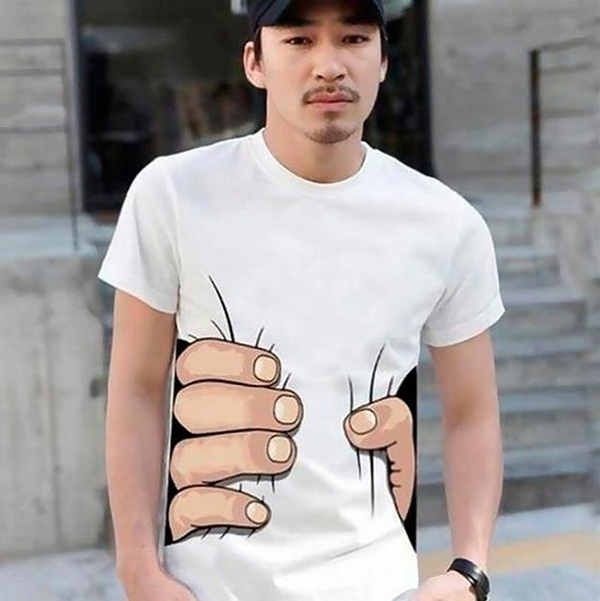 funny-t-shirt-designs- (1)