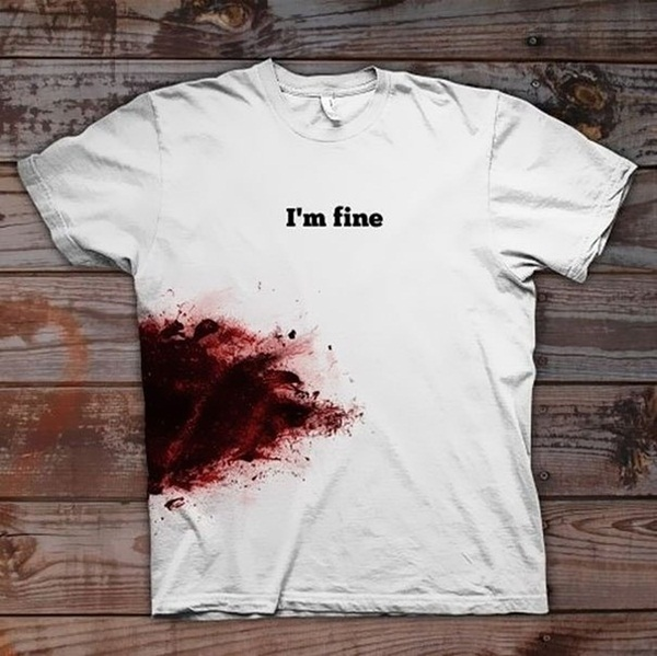 funny-t-shirt-designs- (6)
