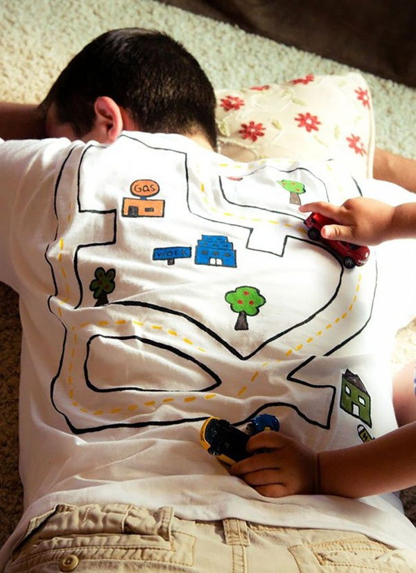 funny-t-shirt-designs- (9)