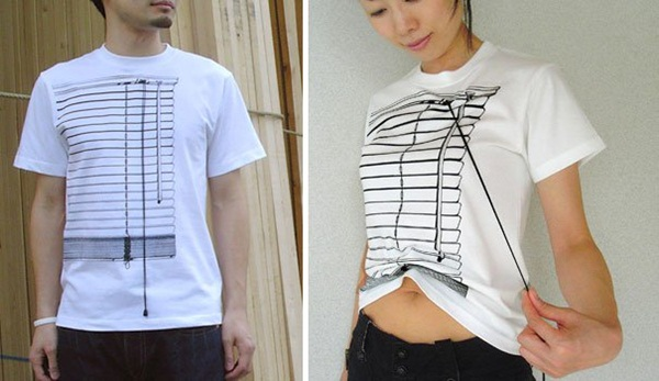 funny-t-shirt-designs- (14)